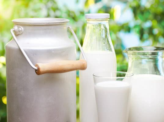 Россельхознадзор опроверг информацию о перебоях с поставками молока - Обзор прессы