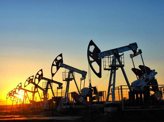 В России с 1 марта снизится экспортная пошлина на нефть
