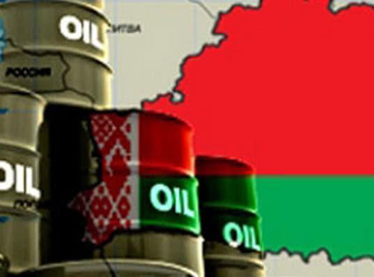 Эксперт предложил ввести отрицательные акцизы для белорусских переработчиков нефти