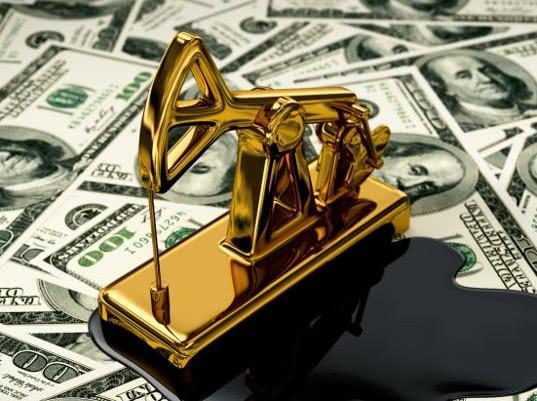 Нефтяники попросят у Владимира Путина дополнительные 3 трлн рублей - Обзор прессы