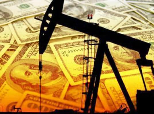 Правительство внесло изменения в расчеты пошлин на нефть для их обнуления за пять лет