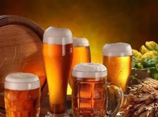 Минпромторг предложил разрешить ретейлерам не считать пиво алкоголем - Экономика и общество