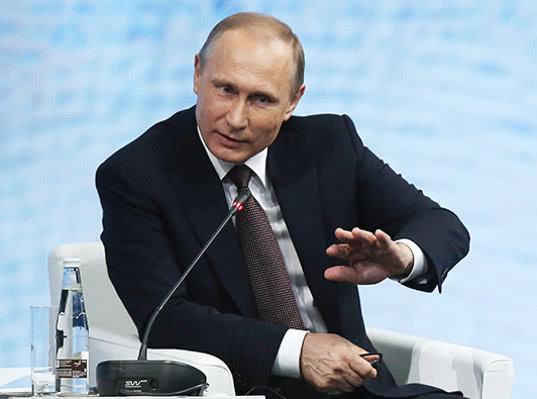 Путин ликвидировал ЗАТО в городе Шиханы. Там мог быть разработан «Новичок»