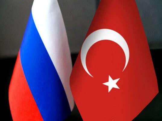 Представитель Россельхознадзора и турецкий советник по торговле обсудили препятствия поставкам российской говядины в Турцию
