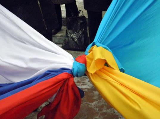 Россия стала крупнейшим торговым партнером Украины в 2017 году - Новости таможни
