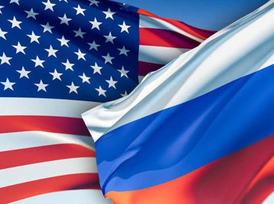 Товарооборот между Россией и США в 2019 году составит около 20 млрд долларов - Новости таможни