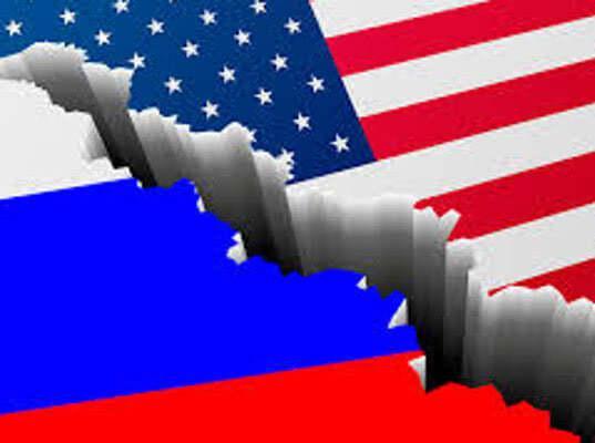Россия и США не сумели разрешить спор в ВТО без арбитража