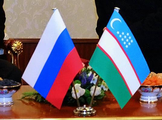 С выдачи разрешений для отечественных перевозчиков на узбекском направлении снимут квотирование - Логистика