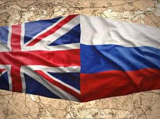 Британские депутаты призвали ужесточить санкции против «связанных с Кремлем лиц» - Экономика и общество