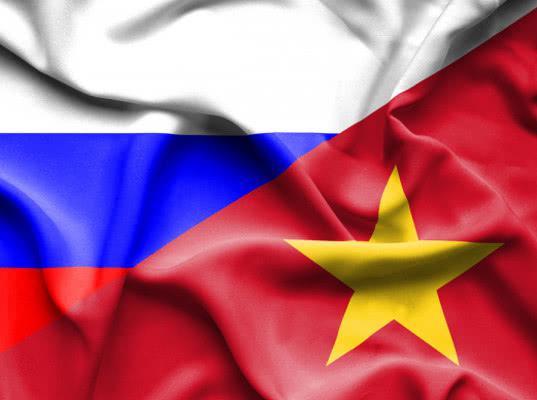 Россия и Вьетнам обсудили вопросы взаимных поставок рыбы и мяса - Новости таможни