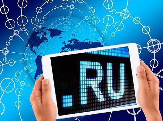 Госдума приняла закон об изоляции Рунета - Экономика и общество