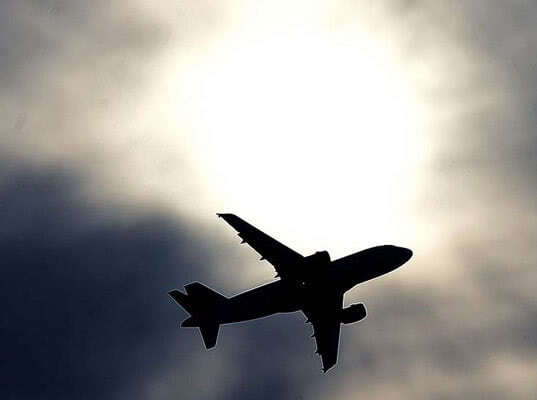 В майские праздники свыше 30000 авиапассажиров пересекли воздушную границу в Самаре - Новости таможни