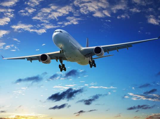 Авиакомпании Казахстана собираются открыть рейсы еще в 5 российских городов - Логистика