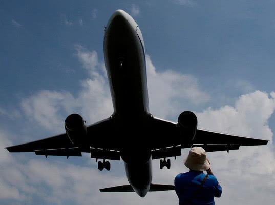 США призвали все страны заблокировать полеты авиации России в Венесуэлу