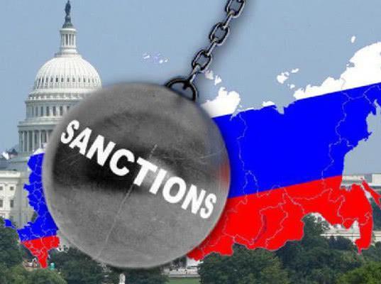 Госдеп уведомил о введении новых санкцияй по делу Скрипалей с 26 августа