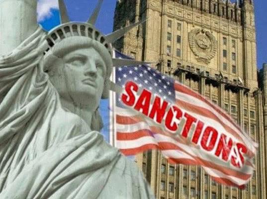 Трамп подписал указ об ужесточении соблюдения режима санкций США против РФ