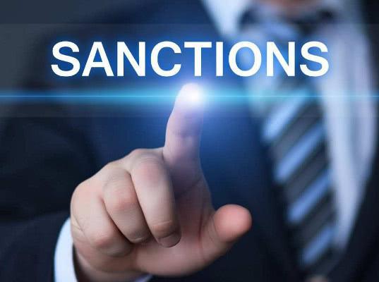ЕС ввел санкции против восьми россиян из-за инцидента в Керченском проливе - Экономика и общество