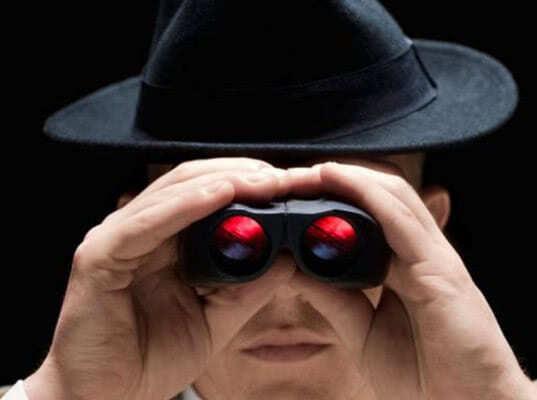 Брюссель предупредил дипломатов ЕС о сотнях шпионов из Китая и России - Экономика и общество