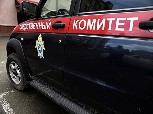 Компанию Араза Агаларова заподозрили в нецелевом использовании денег на строительство ЦКАД - Экономика и общество