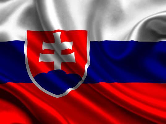 Бизнес Словакии выступает за тесное сотрудничество c ЕАЭС - Новости таможни
