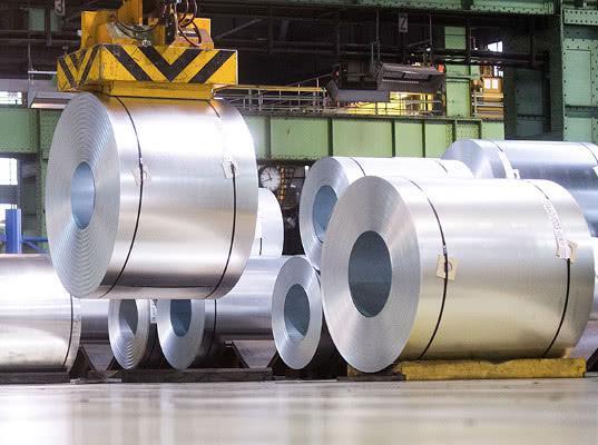 США не считают пошлины на сталь и алюминий для России защитными мерами и не видят оснований для консультаций в ВТО