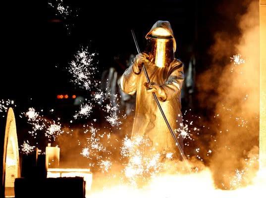 Как запрещалась сталь: кто и зачем монополизировал скупку лома на Дальнем Востоке