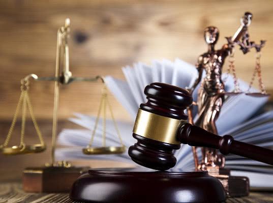 В Севастополе суд ужесточил наказание таможеннику за вымогательство