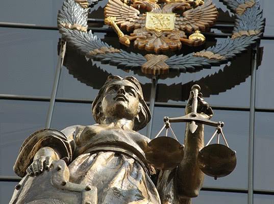 Верховный Суд РФ отменил обязанность предъявлять фитосанитарный сертификат, если страна-импортер его не требует - Практикум