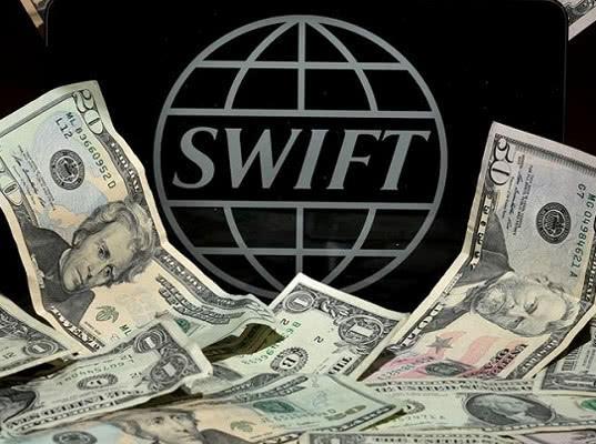 Россия ушла от использования SWIFT и доллара по оружейным контрактам
