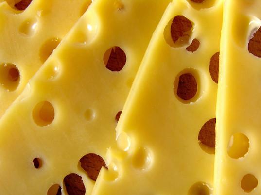В Смоленске задержано 85 тонн белково-жирового продукта из Белоруссии без ветеринарных документов - Криминал