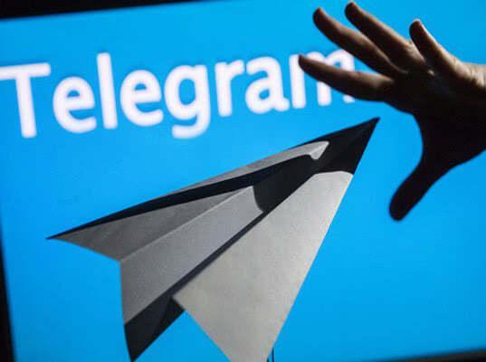 ВЦИОМ: лишь четверть россиян назвала важной сохранение доступа к Telegram