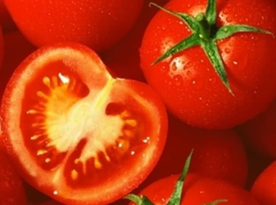 Россельхознадзор разрешил поставки томатов еще с пяти турецких предприятий