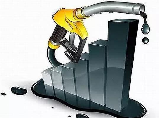 ФАС обязала производителей отчитаться о планах экспорта топлива - Новости таможни