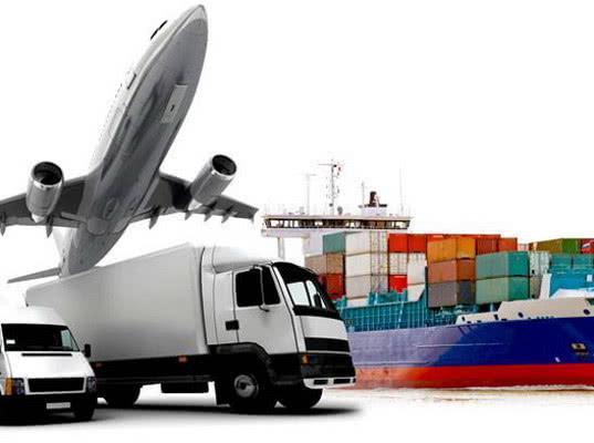 За восемь месяцев грузооборот транспорта РФ составил 3715,2 млрд тонно-километров - Логистика