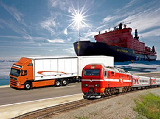 Министерство вышло на границу: модернизация погранпереходов ускорит рост российского экспорта