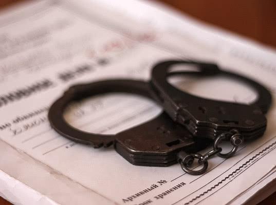 В Ивановской области завели дело о недонесении на пособника террористов - Экономика и общество