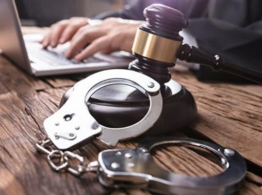 В Белоруссии возбудили три уголовных дела из-за мошенничества при поставках продукции в РФ