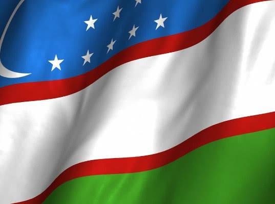 О плюсах членства в ЕАЭС для Узбекистана - Обзор прессы