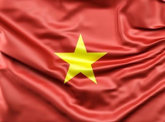 ЕАЭС и Вьетнам обсудили возможность расширения торгово-экономического сотрудничества