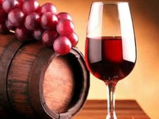 Российские вина всерьез намерены завоевать мировой рынок - Обзор прессы