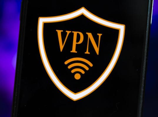 Для защиты от Роскомнадзора госструктуры начали массово закупать оборудование для VPN