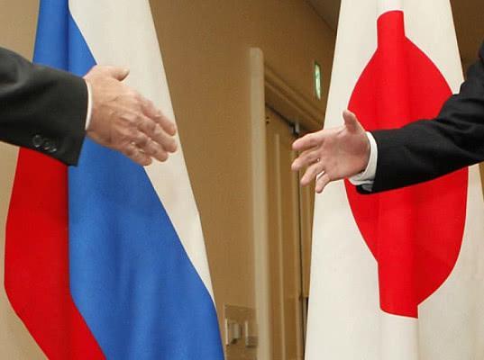 Япония затягивает с открытием своего рынка для российской животноводческой продукции