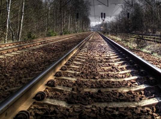 ЕЭК открыта к сотрудничеству в сфере транспорта