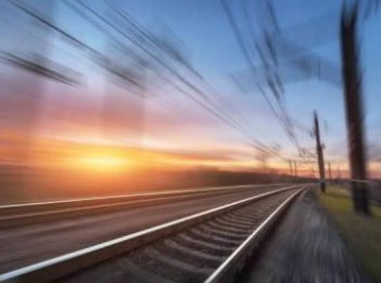 С начала года Московская железная дорога на 30% увеличила отправку грузовых составов в рамках сервиса Грузовой поезд по расписанию