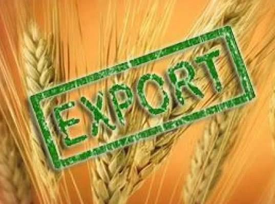 Россельхознадзор предложил лицензировать экспорт зерна в отдельные страны
