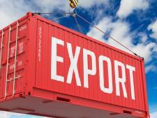 Доля несырьевых товаров в свердловском экспорте приблизилась к 100% - Обзор прессы - TKS.RU