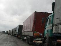 Реорганизация московских таможен грозит столице продуктовым дефицитом - Новости таможни - TKS.RU