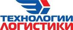Сборные грузы из России в страны СНГ от компании «Таможенные Технологии» - Группа компаний Таможенные технологии