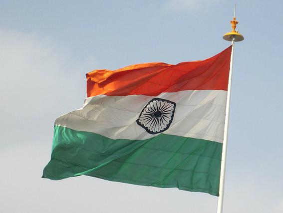 Анонсированы переговоры о беспошлинной торговле Индии с ЕАЭС - Новости таможни