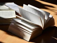 В Кувейте запретили роман Достоевского. Цензуру не прошли «Братья Карамазовы» - Экономика и общество